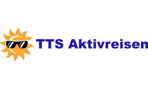 TTS Aktivreisen