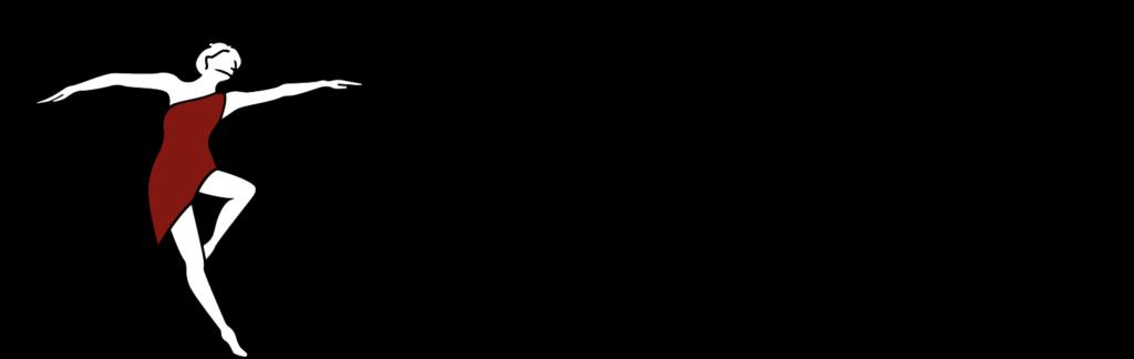 kompanie-ferrer-logo